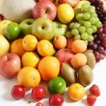 フルーツしか食べないと人はどうなるのか?おすすめ果物を紹介