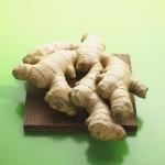 美肌になる乾燥生姜の作り方 生姜の効果でシミ・シワを改善!