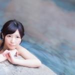 お風呂でダイエット 入浴の5つの効果とおすすめ入浴剤