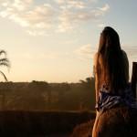 親に愛されなかった人へ 自分と向き合い人間関係を改善する方法