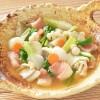 健康・美容に効果抜群!冬野菜・冬の鍋ランキングベスト3