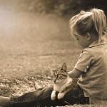 子供の頃の記憶がない!?アダルトチルドレンの特徴と診断