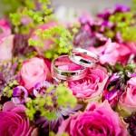 引き寄せの法則 結婚までに自分が変われば人生が変わる
