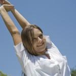 痛みやかぶれを和らげる布ナプキンの効果・メリット・デメリット