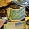 億万長者へのサクセスストーリー「スラムドッグ$ミリオネア」紹介
