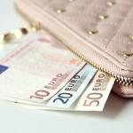 金運アップ!社長・お金を稼ぐ人の財布の共通点とルール