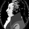 クラッシックで若返ろう!モーツァルトの曲の驚くべき効果