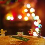 ローソン・セブン・ファミマ他 クリスマスケーキ2015