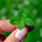 面白いほど幸運を引き寄せる 想像力で願いを叶える方法
