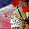 2015年お歳暮 忙しい人におすすめ!鯛御飯・チキンレッグ・珍味・ショコラ