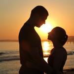 運命の相手を見つけて最高に幸せな結婚を引き寄せよう