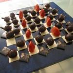 バレンタイン先取り!有名店の新作チョコレートを紹介