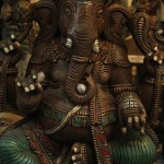 「夢をかなえるゾウ」神様ガネーシャの課題のまとめ(前半)