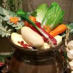 市販の人気鍋の素紹介 味噌鍋・広島レモン鍋・トマト鍋