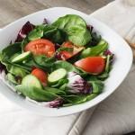 太りやすい食材を避けて楽痩せする「血液型ダイエット」とは