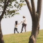 永作博美さん・井上真央さんの演技に感動の涙「八日目の蝉」感想