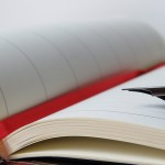 願いごと手帖の書き方まとめ 引き寄せ手帳で夢を叶えて幸せになる