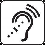 耳栓マニア厳選 コンビニ・通販で買えるおすすめ耳栓5選