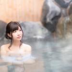 温泉ソムリエ厳選 東京都内・近郊のおすすめ温泉施設5選