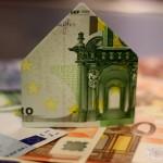節約で一軒家を購入!スーパー主婦に学ぶ簡単節約術
