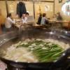 プロに聞いた鍋のしめレシピ キムチ・もつ鍋・水炊き・トマト