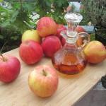 酢しょうがで血管年齢が若返る!効果的な作り方・健康効果