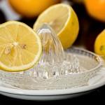 貝柱を簡単に取る・短時間でメレンゲを作る・レモンを限界まで絞る方法