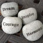未来の先取りで願いを叶えよう 理想の幸せを引き寄せる考え方
