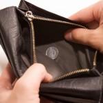 年収はあるのにお金がない「隠れ貧困」とは 貯金ゼロからの脱出法