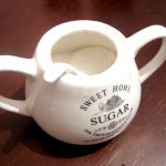 固まった砂糖をサラサラに戻す・冷凍チャーハンをムラなく温める方法