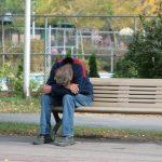 うつ病の人への接し方・対処法 妻としてどうするか考える