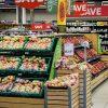北海道のご当地スーパーマーケットあるあるを検証してみた