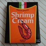 KALDI(カルディ)おすすめ人気商品 チーズ・トマト缶他