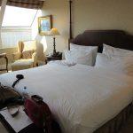 安眠できる寝具の色・メンタリストDaiGoさんの兄弟姉妹の心理学