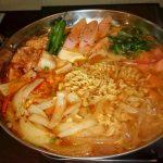 大通韓国料理「マビの台所」カフェ「ミンガスコーヒー」紹介