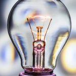 電力自由化人気ランキングベスト3 スマ電は主婦におすすめ