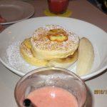 東京ホテルおすすめ「ご褒美朝食」 ビュッフェ・帝国ホテル他