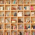 なんにもない部屋の暮らしかた 居心地がよくなる環境の整え方