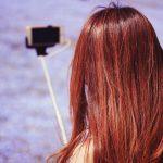 自撮りおすすめアプリ・カメラ・ケース・レンズ・スタンド5選