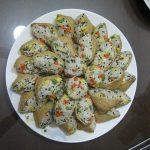 いなり寿司おすすめ5種 焼き・ゆず・カレー・生姜・ごま・通販