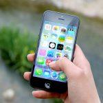 アメトーークiPhone芸人 おもしろカメラ・Siri便利機能