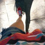 正しい歩き方で病気を予防 健康になるウォーキングのコツ
