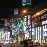 アンジャッシュ渡部さん厳選 北海道・札幌グルメおすすめ5店