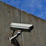 防犯カメラマニア厳選 設置が簡単!家庭用おすすめ機種5選