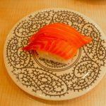 回転寿司マニア厳選 職人が握る本当に美味しい回転寿司8店