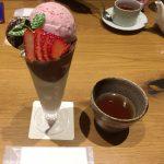 札幌大通・すすきの 「ノイモンドオーガニックカフェ」本店