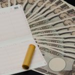 借金返済への道 私が借金した理由・債務整理の種類について