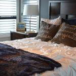 枕の向きには意味がある 運気が上がる寝室風水と方角まとめ