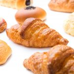 マツコの知らない世界 袋パンまとめ ヤマザキパン・菓子パン