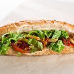 マツコの知らない世界 パン弁当まとめ 絶品アイデアレシピ